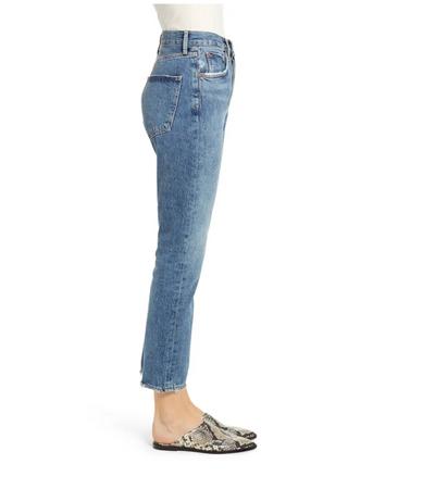 100 cotton denim jeans womens