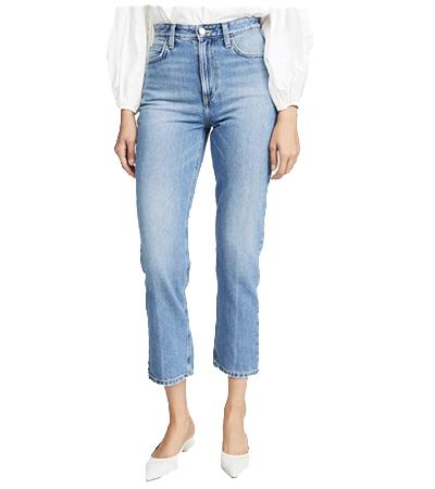 100 percent cotton denim womens jeans