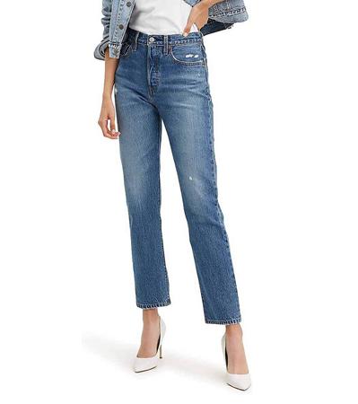 100 percent cotton jeans that won't stretch